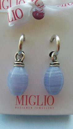 Designer Jewellery, Jewelry Design, Independent Consultant, Lace Agate, Mary Janes, Christmas Bulbs, Silver Jewelry, Charms, Jewels