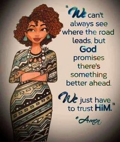 Amen~ ☕ * In order to release God's victory, remember: A transformed mind in Christ Jesus is stepping out of darkness, into His marvelous Light, which will lead to a transformed Life of being capable of living in victory. Because as Christ Jesus was the f Black Girl Quotes, Black Women Quotes, Faith Quotes, Bible Quotes, Praise Quotes, Qoutes, Godly Quotes, Godly Woman, Virtuous Woman
