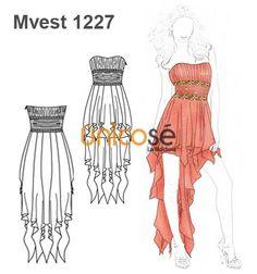 MVEST1227  www.unicose.net