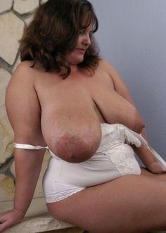 Abuela de 72 desnuda - 1 part 3