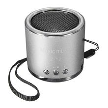 Like and Share if you want this  Hot Z12 Mini Cylinder Portable Speaker Amplifier FM Sound Music Radio HIFI Support USB Micro for SD TF Line in Card MP3 Player     Tag a friend who would love this!     FREE Shipping Worldwide     #ElectronicsStore     Get it here ---> http://www.alielectronicsstore.com/products/hot-z12-mini-cylinder-portable-speaker-amplifier-fm-sound-music-radio-hifi-support-usb-micro-for-sd-tf-line-in-card-mp3-player/