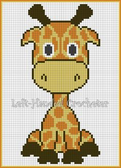 Giraffe graphgan                                               …