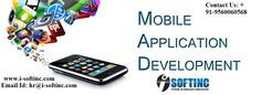 i-softinc is a best android application development company.