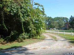 Just Reduced to $49,000! ~ 0 Holly Ridge Road Manteo, NC 27954 Beautiful lot. Call Beth Twyne at 252-473-4272 at Carolina Dunes Real Estate www.carolinadunesrealestate.com