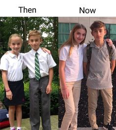 """6,592 Likes, 135 Comments - follow me for Kylie Jenner (@hottiejvo) on Instagram: """"Good luck in school @johnnyorlando @laurenorlando88 I found the school. be afraid of me…"""""""