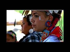 Just 8 more school days unitl Thanksgiving Vacation! Until then we are having a great time during Social Studies learning. Native American Lessons, Native American Women, Tribal Images, School Fun, School Stuff, School Ideas, Indian Pictures, Thanksgiving Activities, Pow Wow