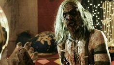 #RobZombie sends in the #clowns, as #31 gets a release date.  http://www.inquisitr.com/2929975/rob-zombie-opens-up-about-31-as-film-gets-release-date/