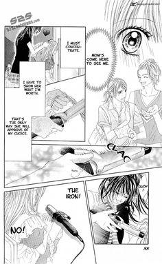 Kyou Koi wo Hajimemasu 90 - Page 7