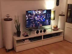 Flat Screen, New Homes, Blood Plasma, Flatscreen, Dish Display