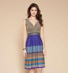 paloma-dress-big.jpg