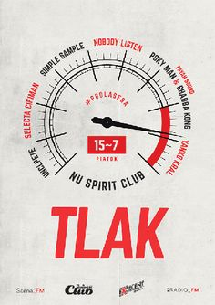 Image result for tlak nu spirit