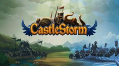 high resolution wallpapers widescreen castlestorm