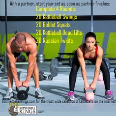 kettlebell, kettlebell workout, kettlebell fitness, kettlebell exercise, kettlebell circuit, fitness,  https://www.amazon.co.uk/PROIRON-Quality-Fitness-Exercise-Kettlebell/dp/B01C9S4Z6K/ref=lp_10850600031_1_9?srs=10850600031&ie=UTF8&qid=1473753857&sr=8-9