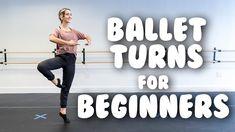 Basic Ballet Moves, Beginner Ballet, Dancer Workout, Barre Workout, Ballet Workouts, Dance Teacher, Dance Class, Dance Studio, Ballerina Dancing