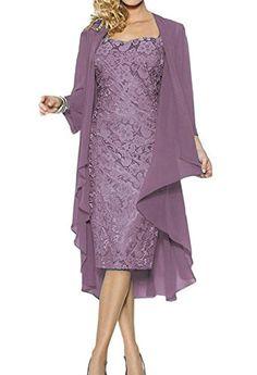 Ruiyuhong Mother of the Bride Dress with Jacket Formal Go... https://www.amazon.com/dp/B01FNNRA3I/ref=cm_sw_r_pi_dp_x_DA7czb6Z9MV5F