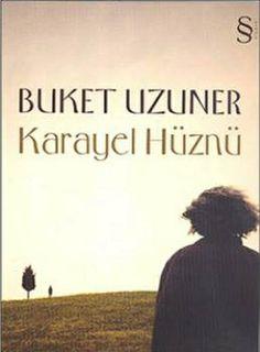 http://www.kitapgalerisi.com/EVEREST-YAYINLARI-KARAYEL-HuZNu_41774.html?search=Karayel%20H%C3%BCzn%C3%BC#0