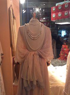 We live for vintage!!! Cavalli e Nastri store Via Mora 12 Milan, Italy