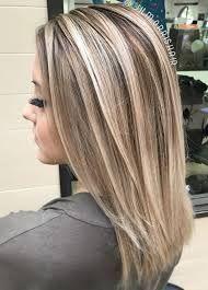 Imagen relacionada #hair #cabelo #cabelos #pelo