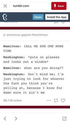 Read here, bye from the story HAMILTON PICS AND MEMES by Squigglyarms (Squiggle lines) with reads. Theatre Nerds, Musical Theatre, Fandoms, Hamilton Pictures, Hamilton Fanart, Hamilton Lin Manuel Miranda, Hamilton Musical, What Is Your Name, Dear Evan Hansen