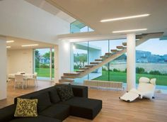 1000+ images about Living on Pinterest  Modern living rooms, Modern ...