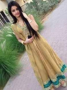 Gorgeous and beautiful Girls at very cheap rate in ahmedabad