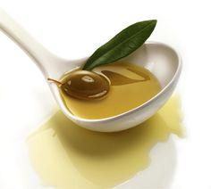 Croatian olive oil