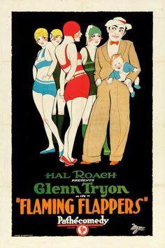 1925--L'esprit swing's