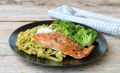 Spaghetti, Pasta, Ethnic Recipes, Food, Meals, Noodles, Yemek, Noodle, Eten