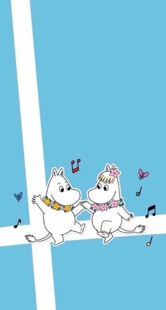 Moomin Wallpaper, Kawaii Wallpaper, Pattern Wallpaper, Unique Wallpaper, Pink Wallpaper Iphone, Game Character, Character Design, Tatuaje Cover Up, Tove Jansson