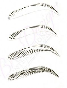 eyebrows art – Makeup Tools – eyebrows shaping – eyebrows growing out – eyebrows tutorial – thin eyebrows – eyebrows fill in – microblading eyebrows – perfect eyebrows – eyebrows drawing – eyebrows thick Eyebrows Sketch, How To Draw Eyebrows, Drawing Eyebrows, Thin Eyebrows, Perfect Eyebrows, Blonde Eyebrows, Plucking Eyebrows, Makeup Drawing, Drawing Tips
