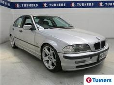 Find a used car from a huge range of cars for sale. New Zealand largest used car network. Car Dealers, Car Search, Will Turner, Auckland, Used Cars, Cars For Sale, Cars For Sell