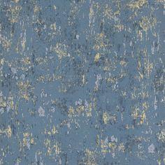 Buy Designers Guild Alexandria Collection - Rasetti Wallpaper - P622/09 Graphite | Amara