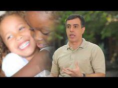 O doutor em educação física, Marco Santoro fala sobre corpo e movimento nas instituições escolares