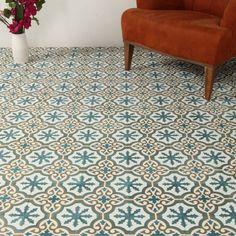 marockanskt-kakel-kissane-20x20-2