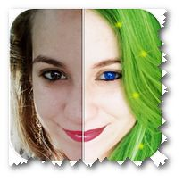 Download MyFakeLook: Photography editor V1.54:  Create funny images from your photo gallery. Fool your friends by manipulating montages and changing the original photo. Creating collages from your photos from camera. You can change the face of anyone and save the new image as picture and share it via Facebook, Twitter, email, etc. Apply...  #Apps #androidMarket #phone #phoneapps #freeappdownload #freegamesdownload #androidgames #gamesdownlaod   #GooglePlay  #SmartphoneApps
