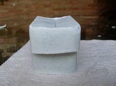 Azul Purpura: Como hacer jabón en pastillas casero, proceso paso a paso y aplicaciones. Actualizado
