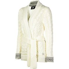 Dale of Norway Kapp Flora Sweater - Women's Off White/Black, S Dale of Norway. $299.57. Zipper closure. Save 30% Off!