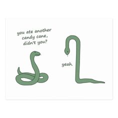 Cute Jokes, Cute Puns, Funny Puns, Stupid Funny Memes, Funny Cartoons, Funny Laugh, Hilarious, Funny Doodles, Cute Doodles