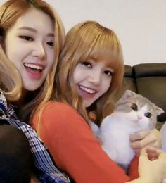 Read from the story Solo ChaeLisa shippers by chickenah (𝒃𝒍𝒐𝒐𝒎*𝒊𝒛) with reads. Yg Entertainment, Friends Forever, Best Friends, Emotional Photography, Fandom, Black Pink Kpop, Jennie Lisa, Blackpink Photos, Blackpink Jisoo