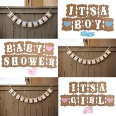 Cheap ribbon fashion, Buy Quality ribbon mirror directly from China paper lanterns party supplies Suppliers:   Description:This is a listing for the special design Vintage style Baby Party Banners.Each scallop c