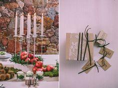 χριστουγεννα-διακοσμηση-γαμου