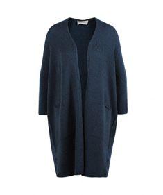 Blazer 2018 Frauen Dünnes Ol Anzug Casual Blazer Leopard Jacke Mantel Tops Outwear Langarm Mäntel Leopard Print Blazer Frauen Jacke Hell Und Durchscheinend Im Aussehen
