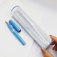 Top Japanese stationery goods brands at wholesale prices! Delivered from Japan! Contact for more info. #Japanese #Stationery #fountainpen #calligraphy #wholesale http://www.langrey.com/