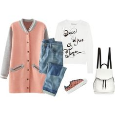 outfit 2876