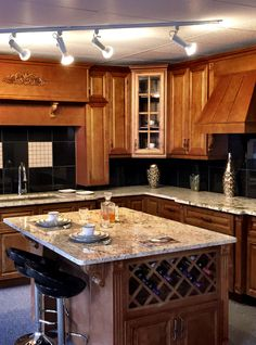 B Wise will provide a complete kitchen reno including flooring, cabinets, stone countertops, electrical, and plumbing. Stone Countertops, Kitchen Reno, Plumbing, Flooring, Home Decor, Homemade Home Decor, Wood Flooring, Floor, Decoration Home