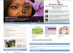 Los mejores portales de vídeos educativos - Educación 3.0