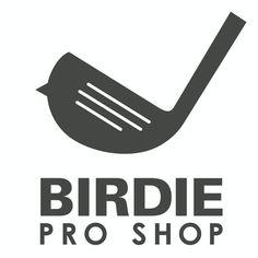 Birdie Pro Shop
