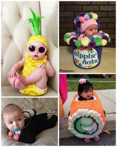 cute baby halloween costumes 1