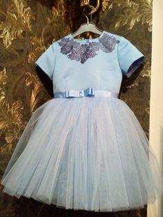 Платье для принцессы / Фотофорум / Burdastyle