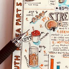 Interview: Avid Adventurer Reveals His Brilliant Travel Journal Ideas Best Travel Journals, Travel Maps, Photography Beach, Travel Photography, Video Photography, Packing Tips For Travel, Travel Essentials, Goals Tumblr, Design Poster